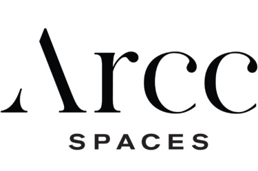 Arcc Spaces (Singapore) private offices