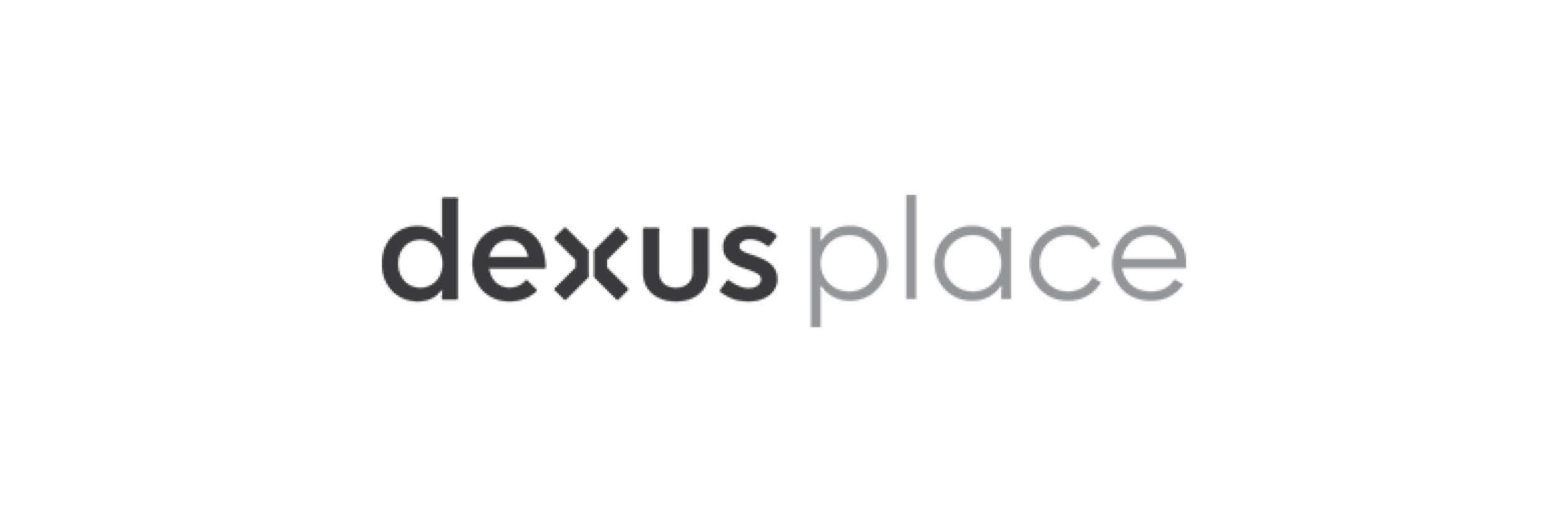 DEXUS enterprise offices