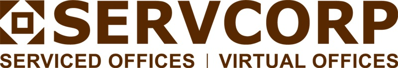 Servcorp (New Zealand) virtual offices