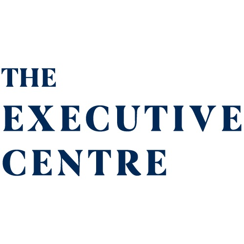 The Executive Centre (Hong Kong) serviced offices
