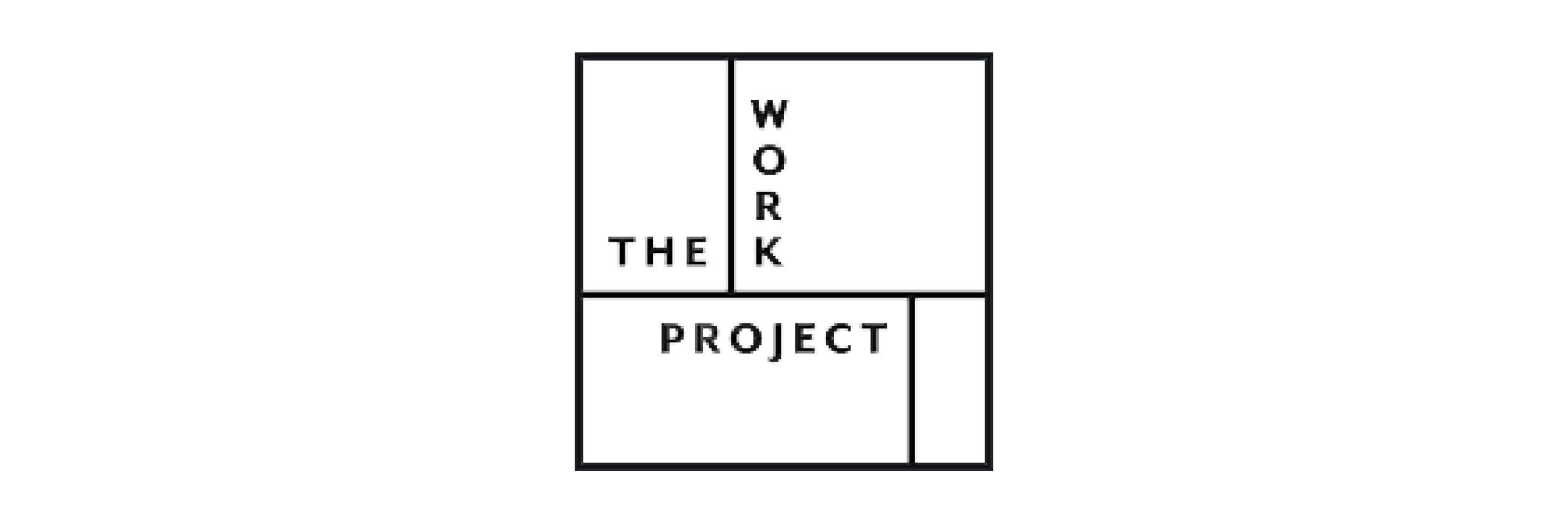 The Work Project coworking offices